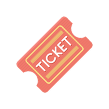 National Youth Theater Buy Tickets