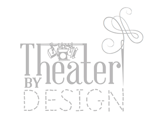 National Youth Theater Sponsor Logo