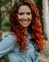 Jessica Kotrla