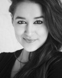 Erica Gallegos