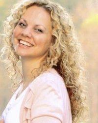 Katrin Young